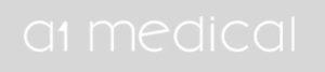 a1 medical logo