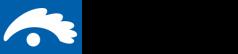 Bohus Biotech logo
