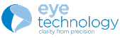 Eye Technology logo