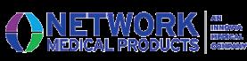 Network Medical Logo