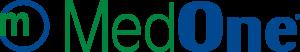 MedOne logo