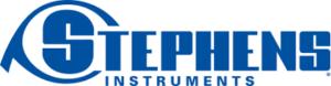 Stephen Instruments logo