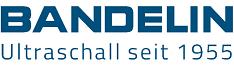 Bandelin logo - rengöring