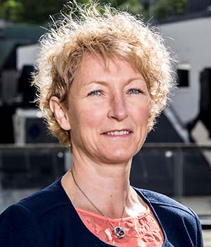 Marianne Persson