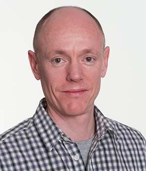 Neil Sutton