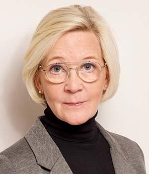 Susanne Nordlund