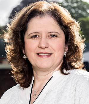 Violeta Lazarevska