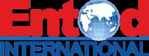 Entod logo