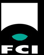 FCI Worldwide logo