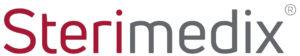 Sterimedix logo