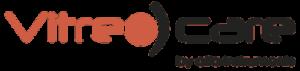 Vitreocare logo - vitreoretinal